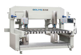 Drilling Machine copy