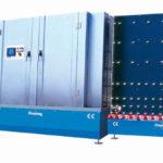 WASHING MACHINE  HJ-OTW-1600