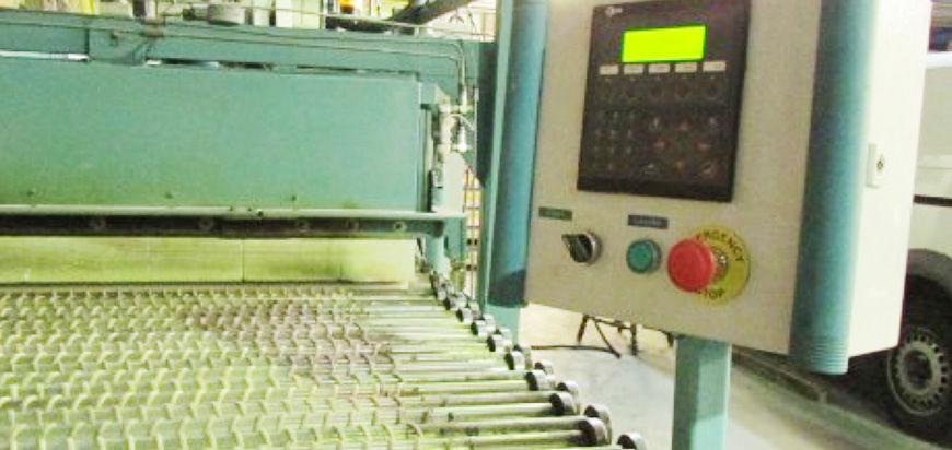 machine-test-01