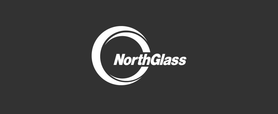 ng-logo-new