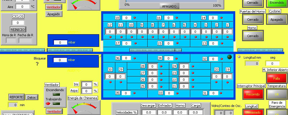 software image copy